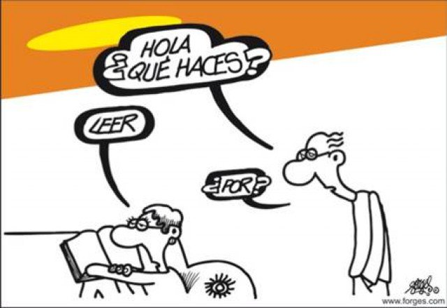Guardia Civil's photo on #Forges