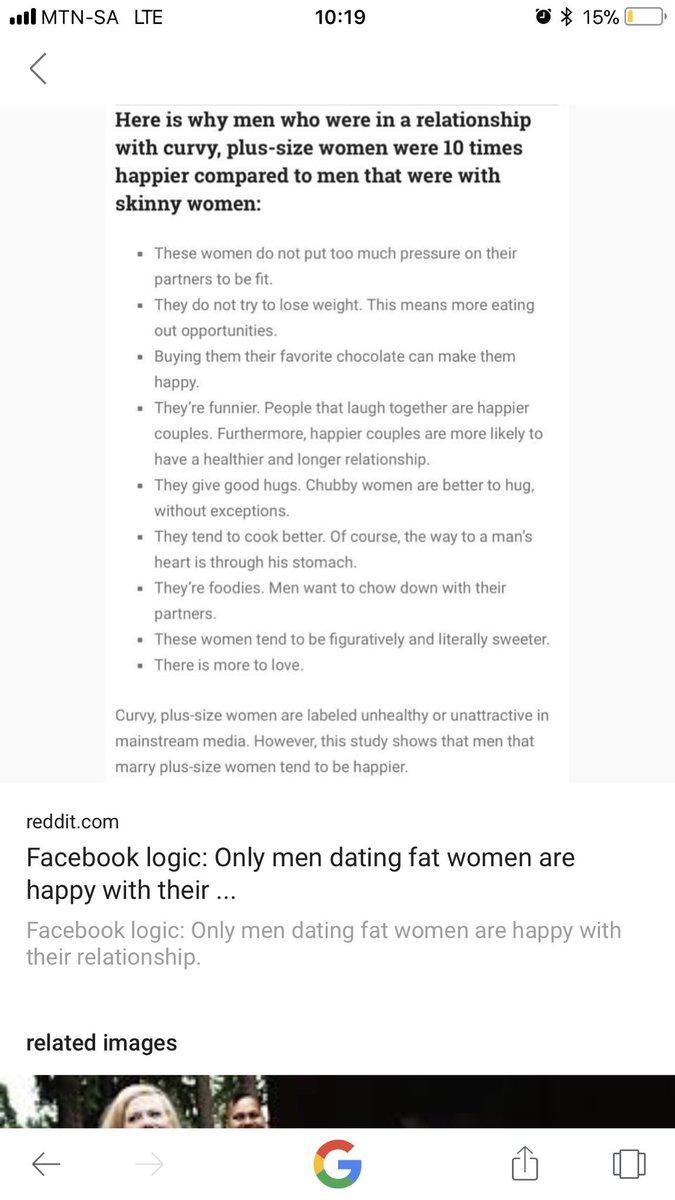 scandinavians dating