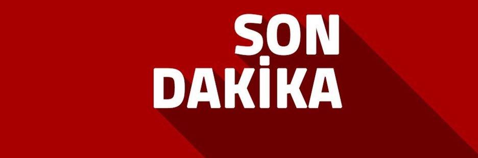 SON DAKİKA: Spor Toto Süper Lig'in 23. h...