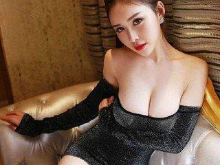 Xxx Huge tits huge cock black porn