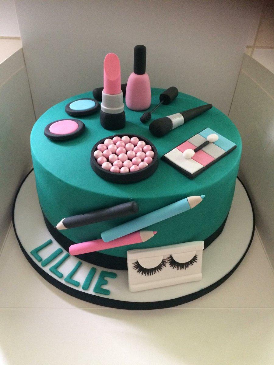 Groovy Makeupcake Hashtag On Twitter Personalised Birthday Cards Sponlily Jamesorg