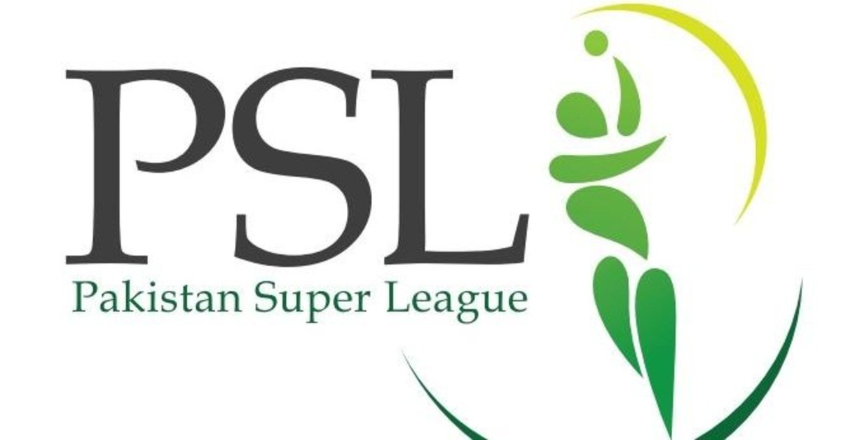 LIVE】PSL 2018 Opening Ceremony Live Stream