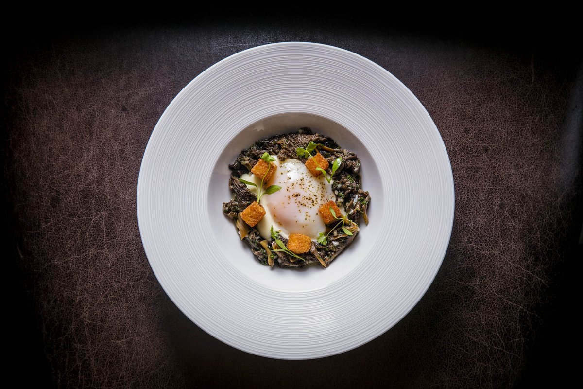 Le pont de la tour on twitter treat your mums to our ceps risotto click here to book a table in the restaurant httplepontdelatourmenusrestaurantmothers day 2017 picitterkllvvcztgb forumfinder Images