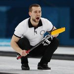 Russian curler Alexander Krushelnitsky found guilty of an anti-doping violation after testing positive for the banned substance meldonium: CAS https://t.co/cn7OQFhb1y by @rutherfordgolf #PyeongChang2018. More from the Winter Olympics: https://t.co/hIRFb9Qz3h
