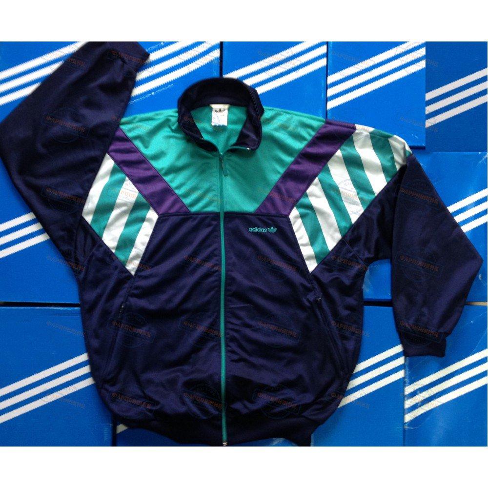 Спортивные костюмы 90-х годов купить адидас г томск