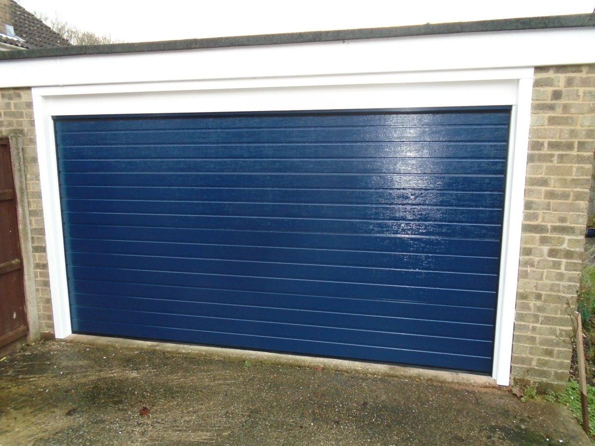 Camber garage doors cgd002 twitter 0 replies 1 retweet 1 like rubansaba
