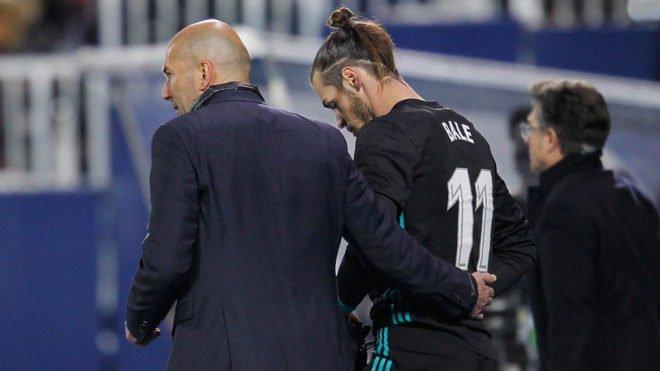 La no tan extraña suplencia de Bale trib.al/mkt9DiS Te lo cuenta @jfelixdiaz