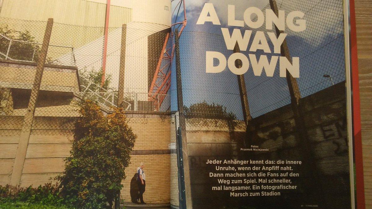 Schön Ausweichen 7 Wege Schaltplan Galerie - Schaltplan Serie ...