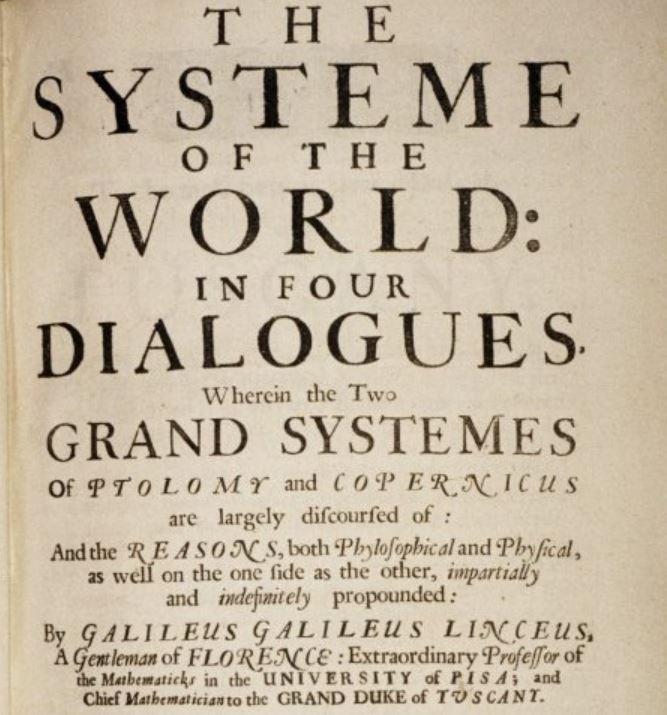 ebook Beyond Reason: Essays on the Philosophy of