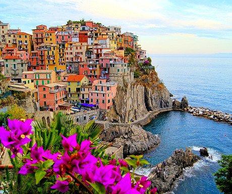 A Luxury Travel Blog's photo on Travel