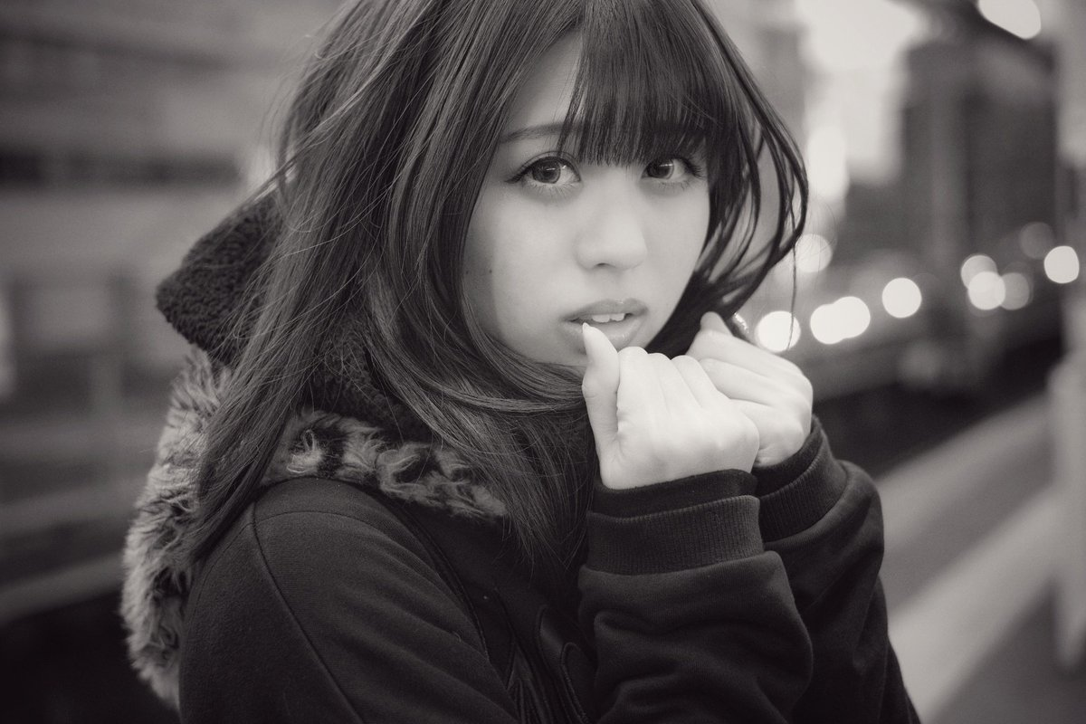 ACROS + Rフィルター  Model : erikaさん(@erika_potore)  #fujifilm #xpro2  #ポートレート #写真 #写真好きな人と繋がりたい  #ファインダー越しの私の世界
