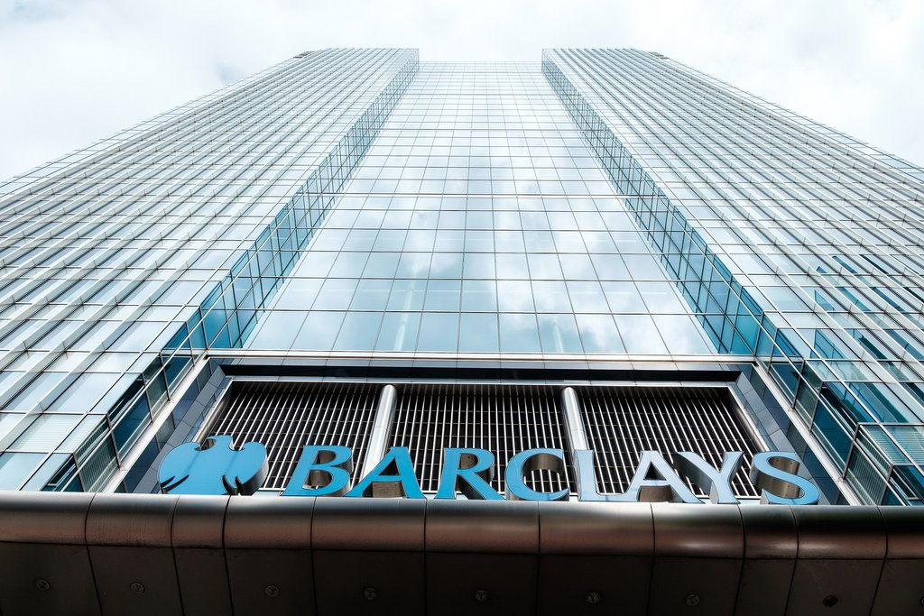 test Twitter Media - Barclays, the British multinational bank experiences a huge $2.7 billion net loss after US tax overhaul. Will this have an impact on the share price of BARC? You decide. Join @Trade360_LTD  and Start trading Now! https://t.co/cL0rlJXMVz https://t.co/eOQEJYgFuA