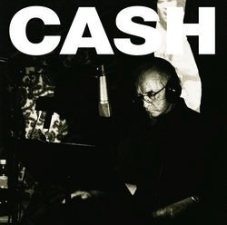 Wow, this is a great Johnny Cash tune....