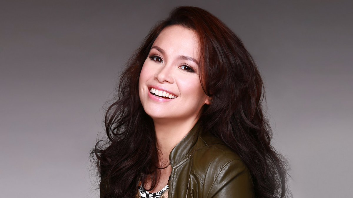 Famous Birthdays July 5 with leasalonga hashtag on twitter