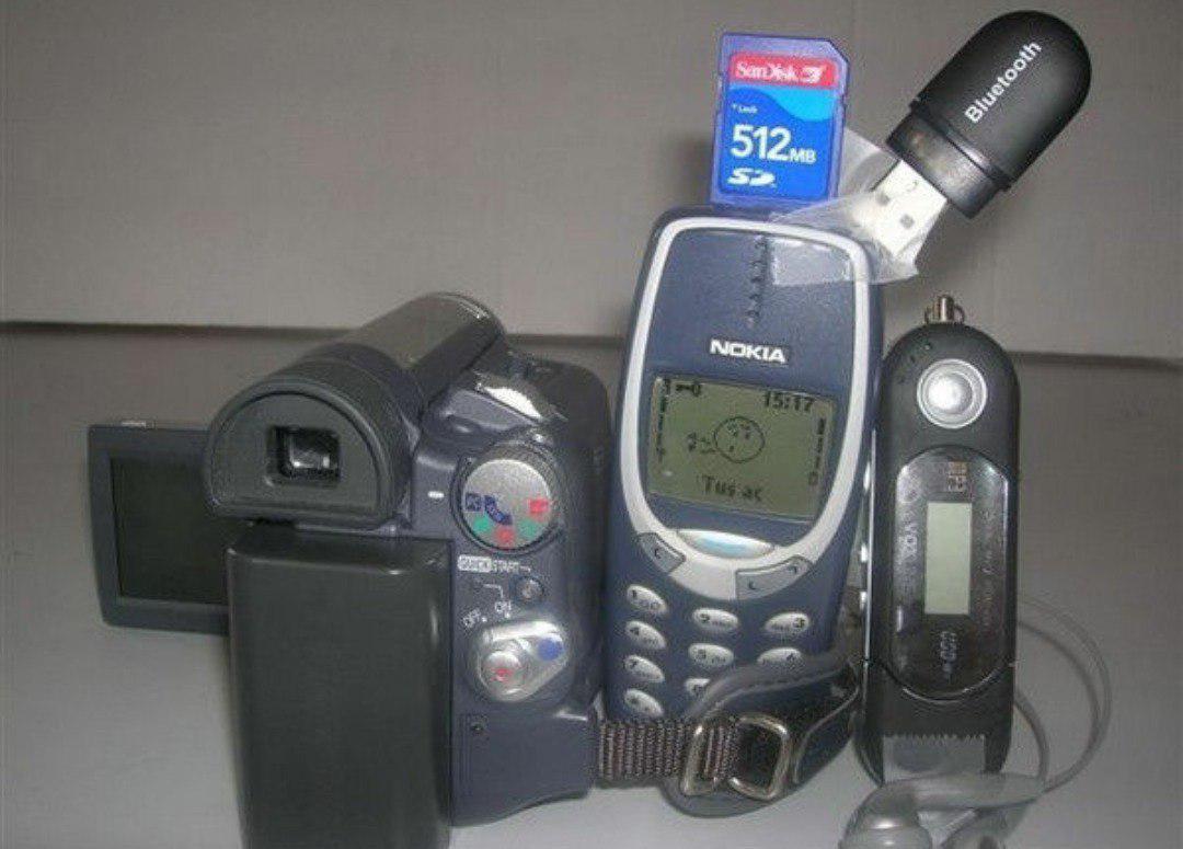 День святого, сотовые телефоны приколы картинки