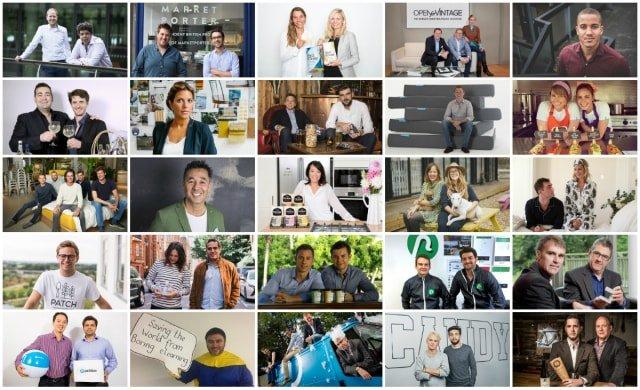 Startups.co.uk's photo on Startups