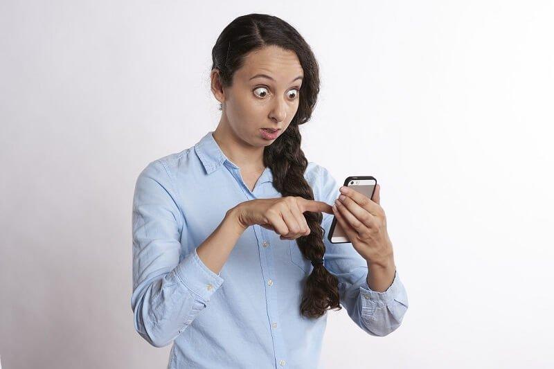test Twitter Media - SIM Only uitleg | Uit welke telefonie abonnement kan ik kiezen? https://t.co/sYCiArLc1L #simonly #mobiel https://t.co/uJVUpE3Krb