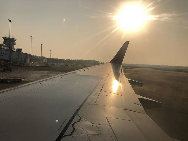 test Twitter Media - See! Sun is always brighter for me in my country! #iPhoneX #Chittagong #iphonephotography #Bangladesh #Travel #travelgram #travelblogger #travelnotebook #travelblog #Airport #Plane #Sun #Evening #travelers #Home #HomeLand #solotravel #solotraveler https://t.co/ahPDf4JmQS https://t.co/fX87IRG2B1