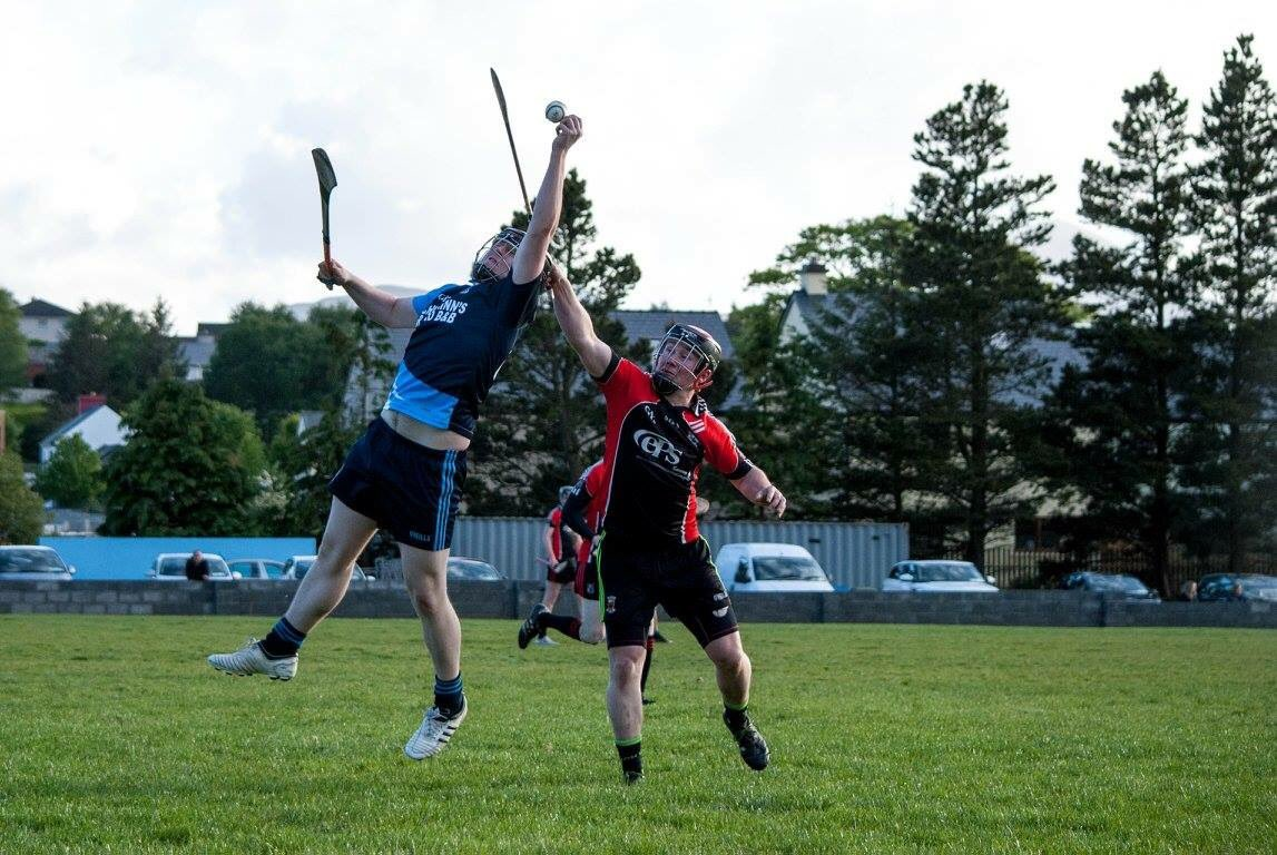 test Twitter Media - Westport GAA are a very progressive hurling club and new players are always welcome to join or train with the senior team.  Westport Senior Hurling Training takes place at the GAA Grounds every Friday from 8-9pm.  Just drop down any evening and bring your hurl and helmet #hurling https://t.co/5OolzHnShI