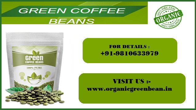 Organicgreenbean Organicgreenbea Twitter
