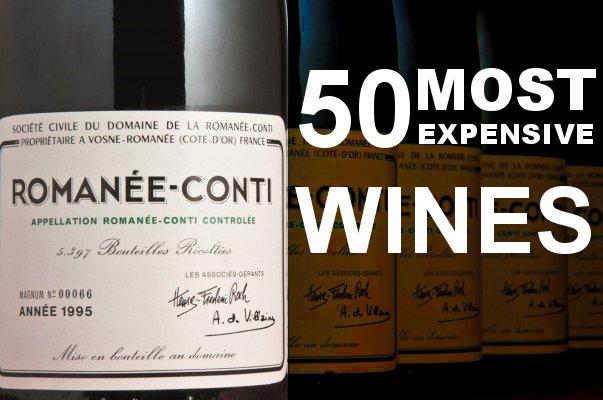 Julien Miquel #Wine's photo on Drink
