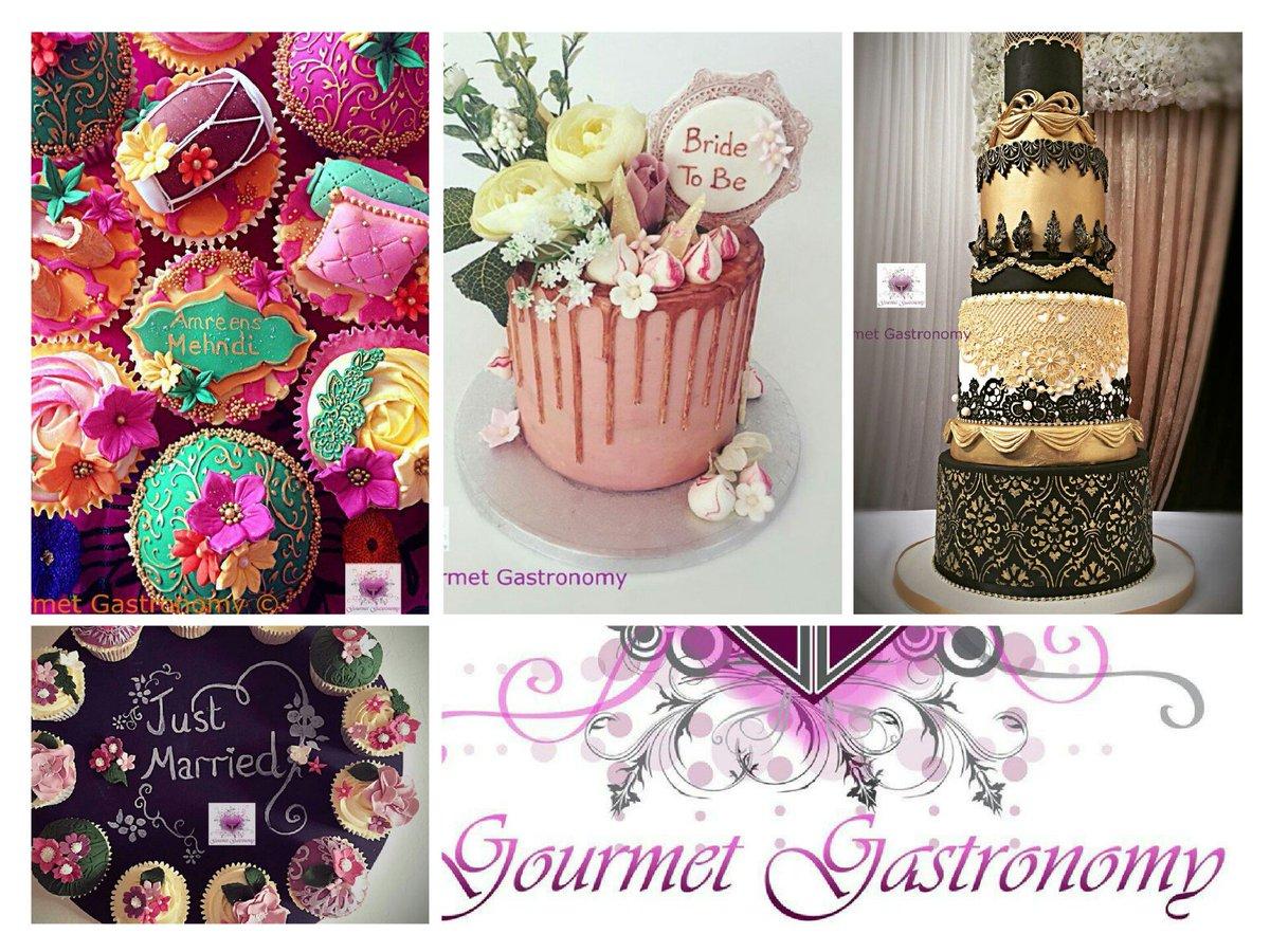 Muslim Wedding Directory On Twitter Lovefood Lovegg Celebratory