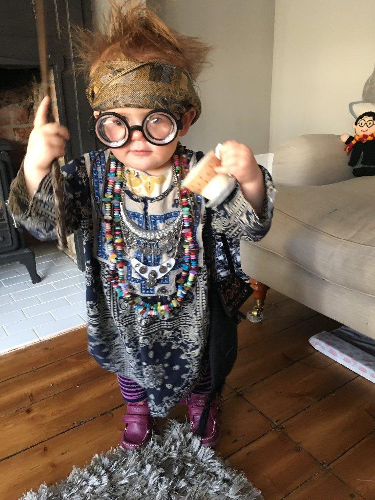 bloomsbury kids uk on twitter 1 week to go until world book day