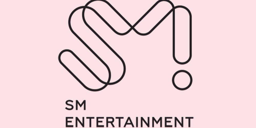 """sm entertainment analysis Research and discussion topic - studio entertainment & media networks imagine time traveling within the last few decades – even present day and asking a young boy who he looks up to the most, or who he wants to be when he grows up unsurprisingly, he would blurt out, """"spiderman,"""" """"iron man,"""" or """"the incredible hulk"""" these superheroes are only a few of the thousands of."""