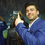 RT @sabtau: We have seen you #FawadKhan no need to...