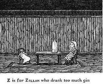 MacCocktail's photo on Drink