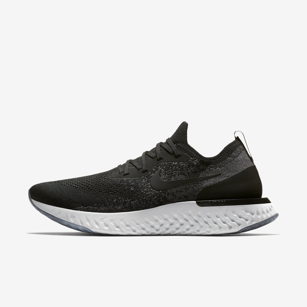 8aabc8a0c89a Nike Epic React Flyknit remaining colorways on Finish Line Dark Grey -   https   go.j23app.com 6ka Grey -  https   go.j23app.com 6kc Navy ...