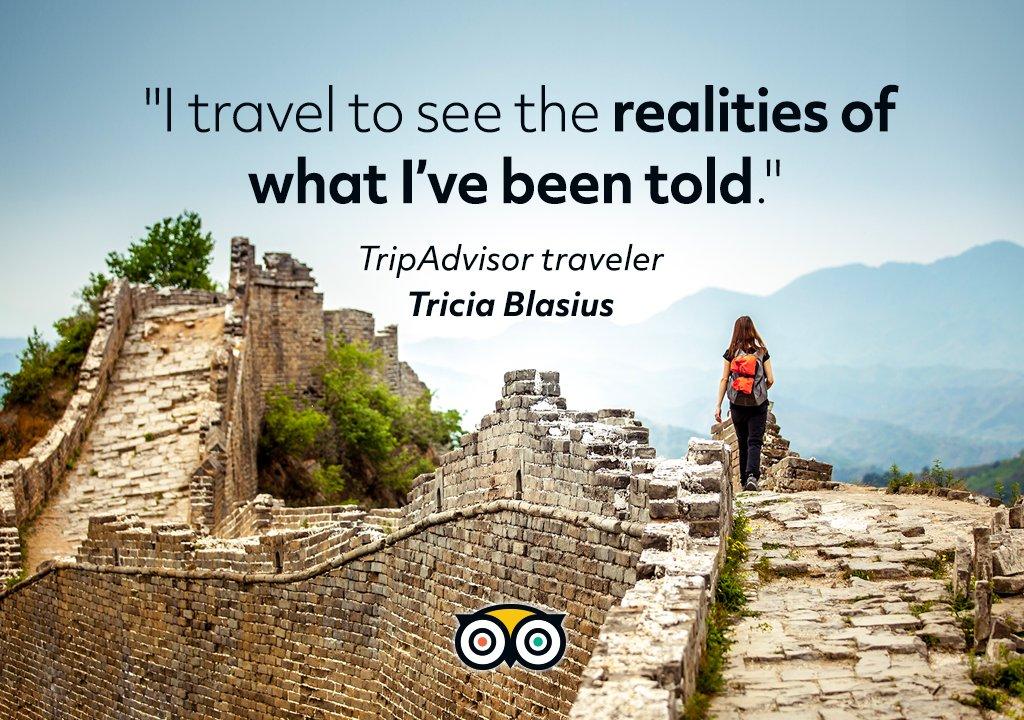 TripAdvisor's photo on Travel