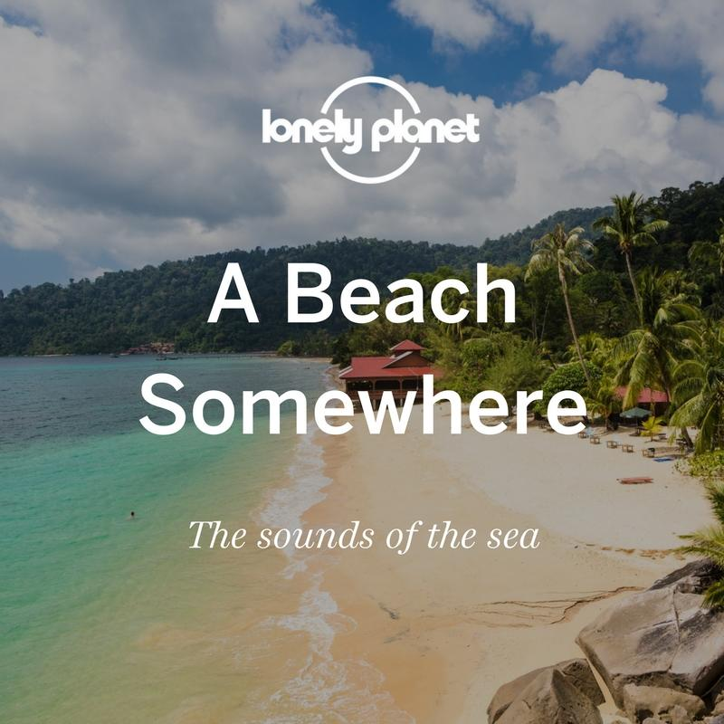 Lonely Planet's photo on Travel