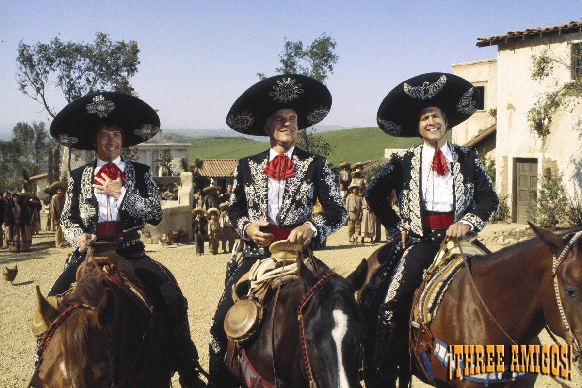 MGM Studios's photo on Movies