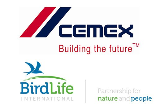 Thrilled to renew our great 10 year partnership for #biodiversity