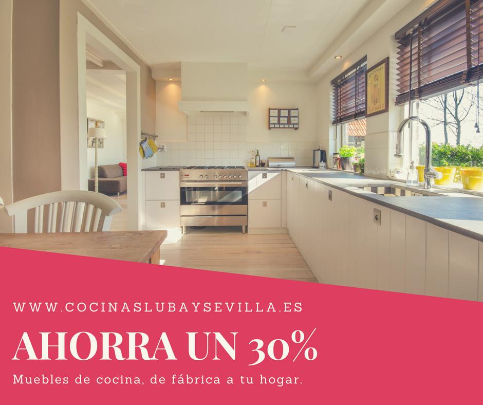 Cocinas en Sevilla (@CocinasLubay)   Twitter