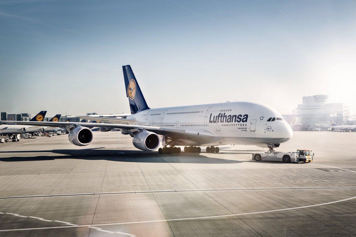Resultado de imagen para hold Airbus