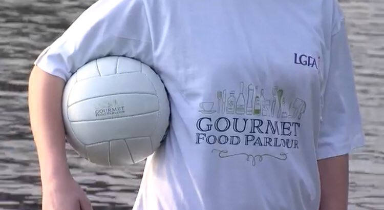 test Twitter Media - Happy anniversary and best wishes to our @LadiesHEC championship sponsors @gourmetfoodparl, who are celebrating 10 years at their Swords outlet this week 👏👏 #GFPColleges #womensupportingwomen https://t.co/2RjK5WrxLv