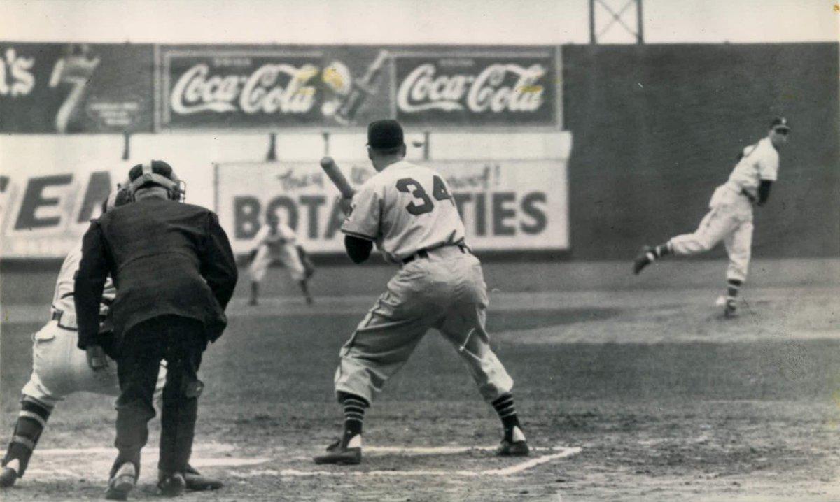 Old-Time Baseball Photos's photo on Baseball