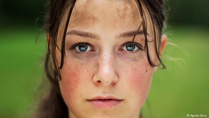 'U-July 22': filme narra a luta dos adolescentes pela sobrevivência durante 72 minutos, a exata duração do massacre na ilha da Utoya, maior atrocidade do pós-guerra na Noruega. https://t.co/7c0KuDE4e8