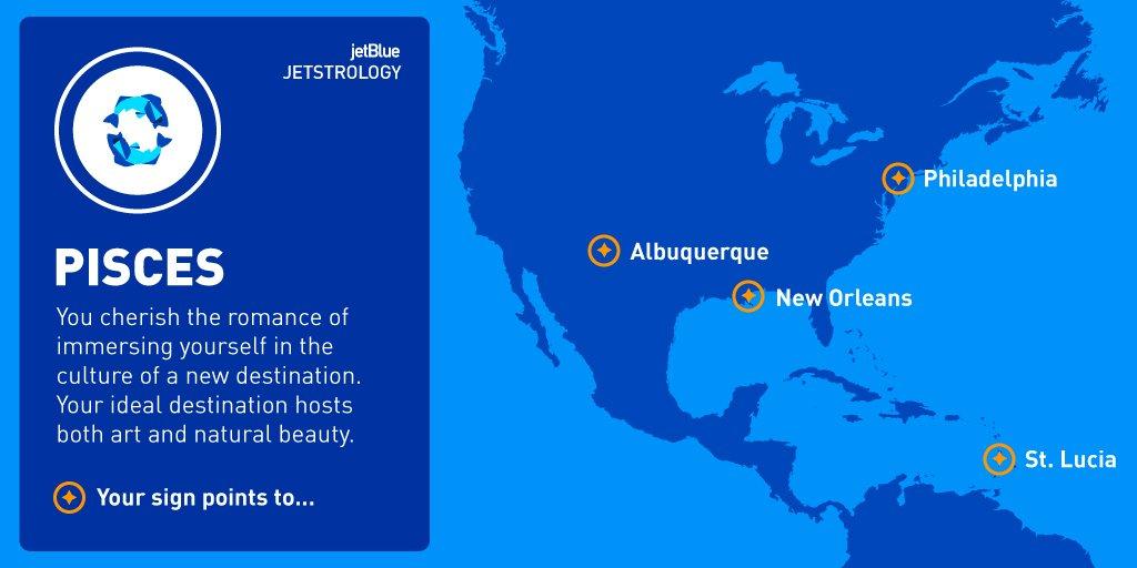 JetBlue Airways's photo on Travel