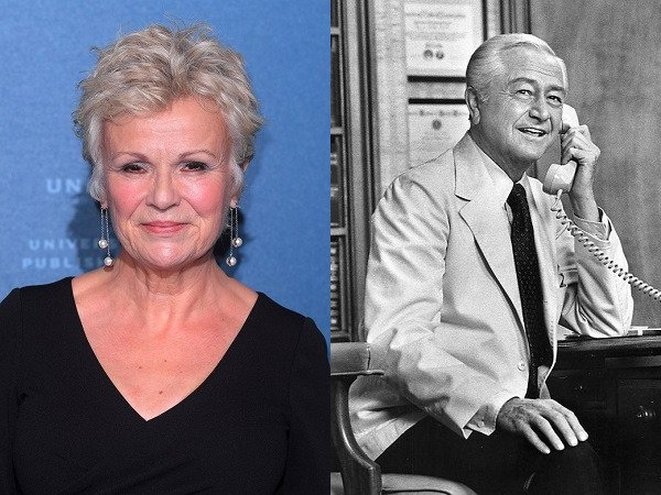 February 22: Happy Birthday Julie Walters and RobertYoung
