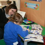 Thank you to all the parents and grandparents who attended our 'Come and See What We Do' morning. The children loved showing off their school and their work. #LongacreLife