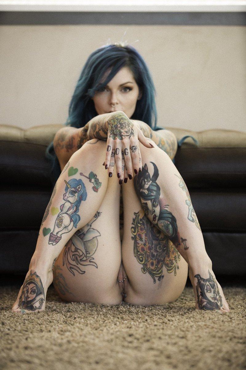 Naked riae Riae Nude