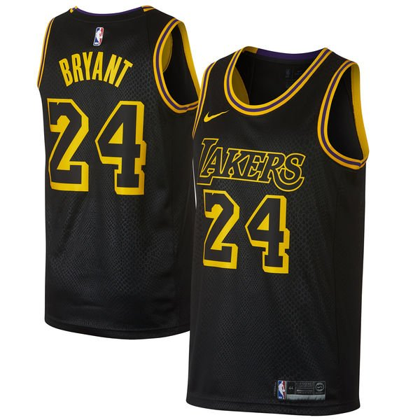 half off 7d1c3 3cce0 NBA Store on Twitter: