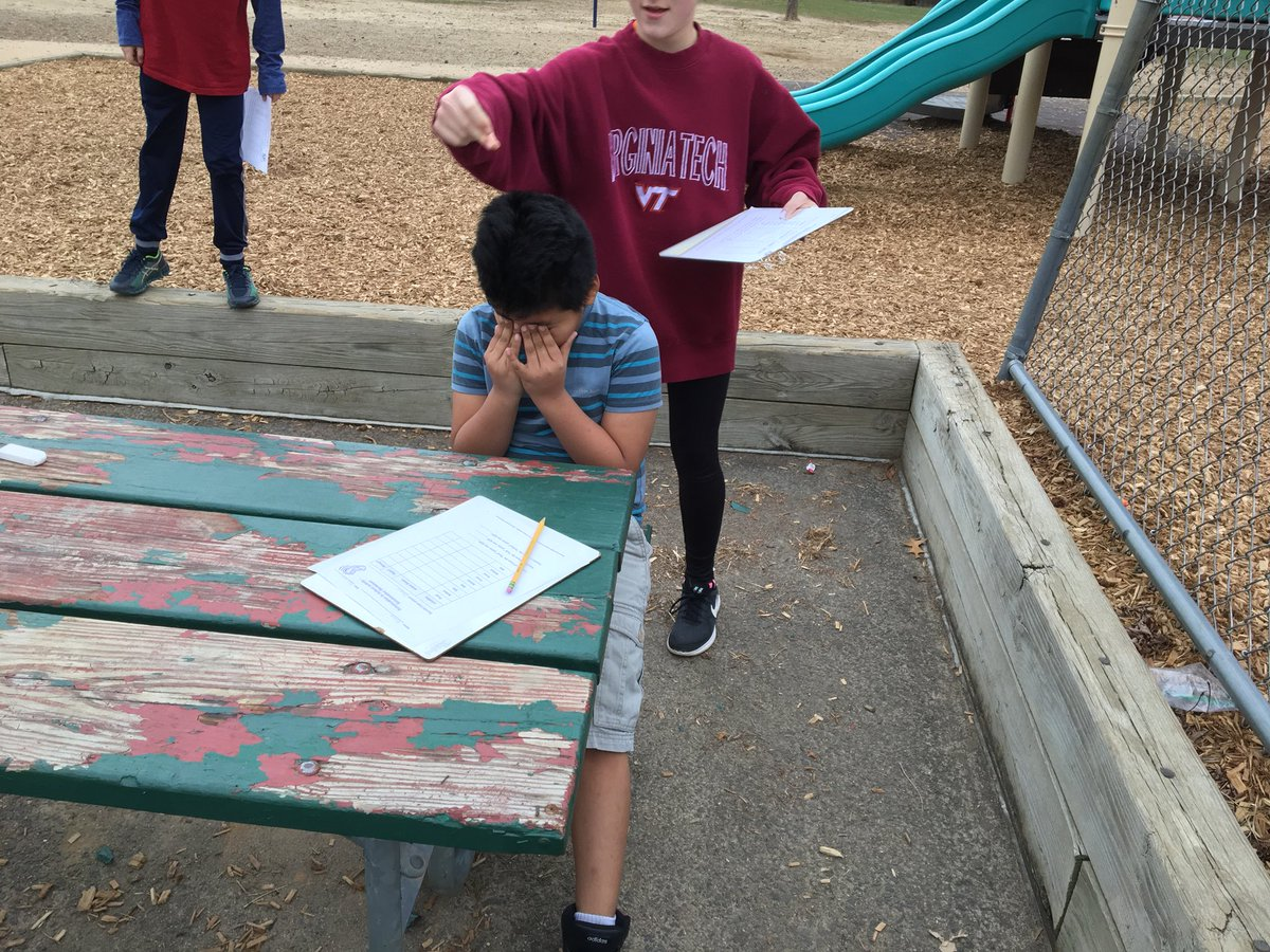 RT <a target='_blank' href='http://twitter.com/casey_meaghan'>@casey_meaghan</a>: Students investigating echolocation in our sound unit <a target='_blank' href='http://twitter.com/longbranch_es'>@longbranch_es</a> <a target='_blank' href='http://twitter.com/APSscience'>@APSscience</a> <a target='_blank' href='https://t.co/s15Zws8uqg'>https://t.co/s15Zws8uqg</a>
