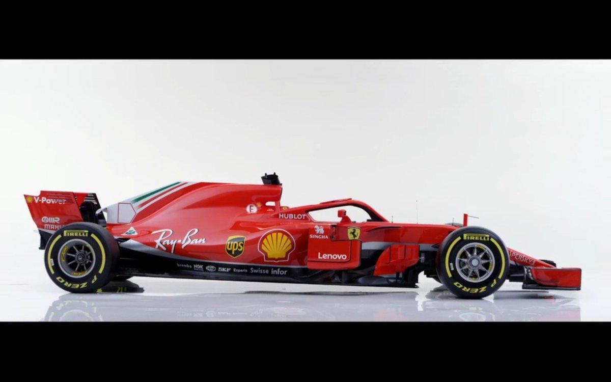 Formula 1 - 2018 / F2 Series - Página 3 DWpW__fUQAAzPU6