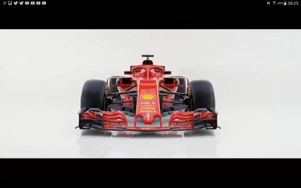 Formula 1 - 2018 / F2 Series - Página 3 DWpXA2SVwAAF6Xr