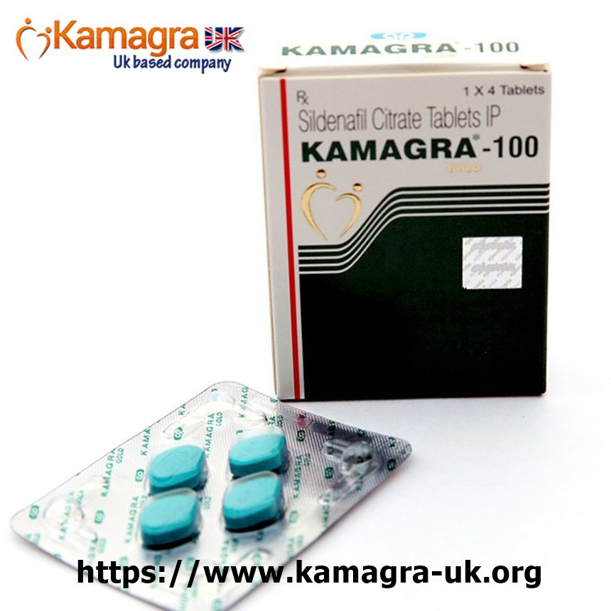 cheap viagra generic drugs