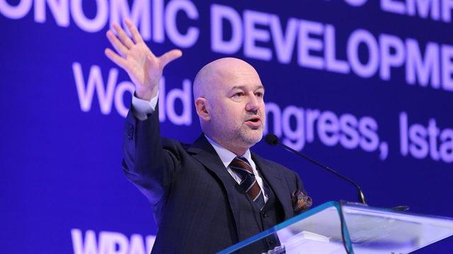 '#Turkey must digitally transform its in...